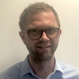 Lars Bøge Bruun
