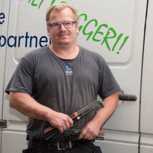 Morten Weien